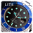 Rolex Watch Live Wallpaper (Lite)