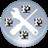 QR Tools 1.4.2