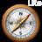Smart Compass APK Download