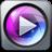 VitalPlayer 2.1.6