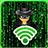 Wifi Hacker Tool 1.4 APK