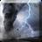 Storm Live Wallpaper 1.0.9