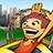 RollNY3D icon