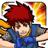 Ninja Saga version 0.9.71