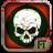 Zombie Frontier 2:Survive 2.9 APK