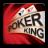 PokerKinG Online 4.6.5 APK