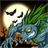 Avatar Fight icon