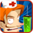 Crazy Doctor 1.5 APK