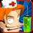 Crazy Doctor 1.5