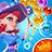 Bubble Witch Saga 2 1.49.2