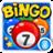 Bingo 1.8.4.1g APK