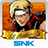 Metal Slug Defense SNK