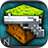Guncrafter 1.9 APK