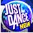Just Dance Now 1.4.2 APK