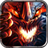 Stilland War HD icon