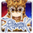 Ragnarok Classic MMORPG 4.0.3 APK
