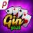 Gin Rummy Plus 1.4.13 APK