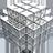 EDM Cube Dominator APK