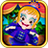 Baby Hazel Fancy Dress 5 APK