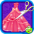 Princess Tailor icon