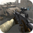 Duty Army Sniper 3d shooting 1.5