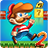 Frenchs World 2 1.0.7