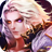 Heroes of Chaos 1.81.11.0615 APK