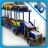 3D Car Transporter 2.4 APK