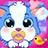 Baby Puppy 1.1 APK