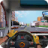Drive for Speed Simulator 1.0.1
