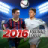Soccer League 2016 1.4 APK