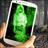 Ghost Camera Detector 1.2 APK