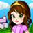 Princess Castle: Royal Life 1.5 APK