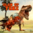 Clan of Trex 1.0.1 APK