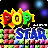 Pop Star 1.1.3 APK