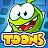 Om Nom Toons 1.0.1