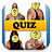 Guess The Wrestlers Quiz 1.6.2