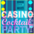 cocktail party 1.0.0