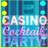 cocktail party 1.0.0 APK