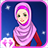 hijab game 1.0.0 APK