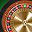 Roulette Arena 1.5.18 APK