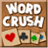 Word Crush 1 APK
