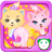 Lovely Princess Cat 1.2.1 APK