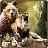 Real Animals Hunting Africa 1.6 APK