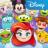 Disney Emoji Blitz 1.3.2 APK