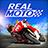 Real Moto 1.0.191