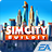 SimCity 1.12.11.43315