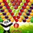 Panda-POP Bubble icon