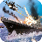 Russian Navy War Battle 1.0 APK