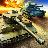 War Machines 1.8.1